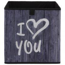 Uskladňovací Box Poppi 7 -based/sb-