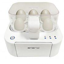 Varič Na Vajíčka Ben