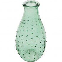 Váza Katja