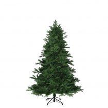 Vianočný Stromček Yma