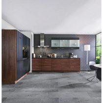 Vstavaná Kuchyňa Plan