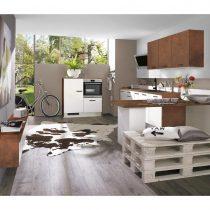Vstavaná Kuchyňa Pn 80