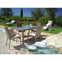 Záhradné Kreslo Monaco