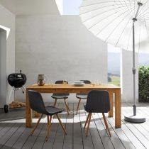 Záhradný Stôl Henry