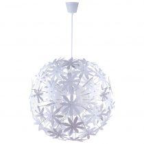 Závesná Lampa Begonia